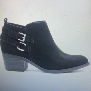 SONOMA Goods for Life: Sonya women's ankle boots